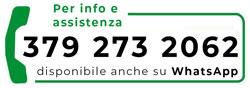 Agenti & Venditori - Il portale italiano per la ricerca degli agenti di commercio