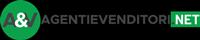 Agenti & Venditori - Il portale italiano per Aziende e Professionisti